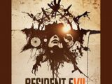 Resident Evil 7: Biohazard Original Soundtrack