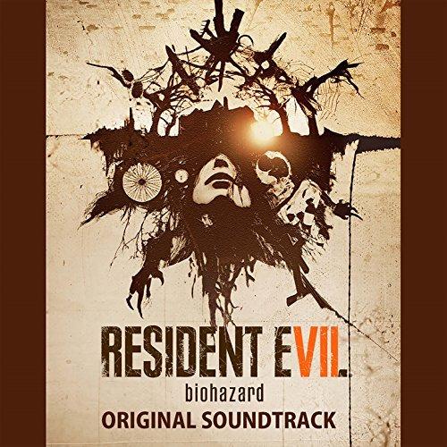 resident evil 7 download code