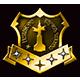 Revelations 2 Badge 4
