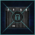 Weapon box slot -present codes