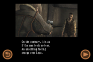 Mobile Edition file - Resident Evil 4 - page 8