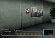 Reception lobby (survivor danskyl7) (10)