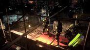 Resident Evil 6 Demo (Dragon's Dogma full demo)