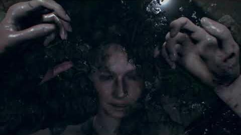 Mia's awakening (scene)