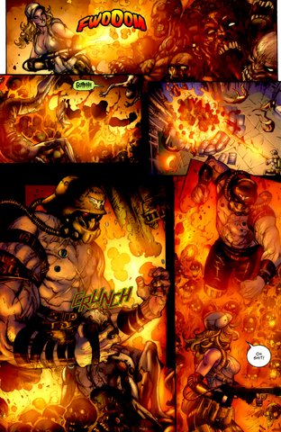 File:Resident Evil Vol 2 Issue 4 - page 15.png