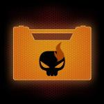 File:Extended Burn icon.jpg