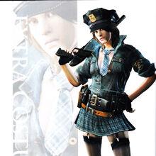 Unlockables In Resident Evil 6 Resident Evil Wiki Fandom