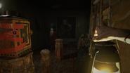 La chambre 9