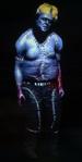 RERES Tough Zombie Skin010