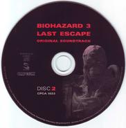3 OST Disc2