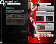 Resident Evil 4 Web Manual Xbox One 10