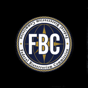Twi-FBC