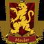 Mauler decal