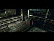 Missile Area 1st Floor (28)
