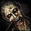 REmake Zombie PS avatar