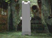 Resident Evil 2 - Tofu