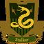 Stalker decal