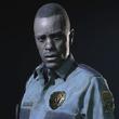 Marvin Branagh Portrait REmake3
