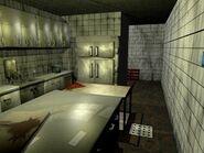 Original kitchen BG 3