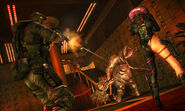 Resident-Evil-Revelations-12