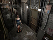 ResidentEvil3 2014-08-17 13-34-53-020