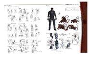 Resident Evil 4 Digital Archives (32)