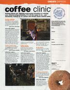 Video Gamer №4 Feb 2001