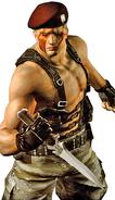 276px-Krauser Mercenaries Render