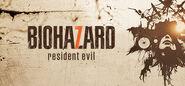 Biohazard 7 header