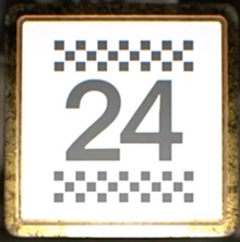 Go for 24