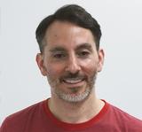 Peter J. Fabiano