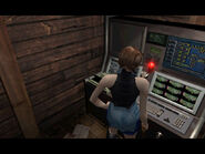 ResidentEvil3 2014-07-17 20-12-21-513