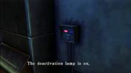 Resident Evil CODE Veronica - workroom - examines 01-2