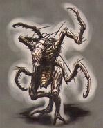 Resident evil 5 conceptart fscMB