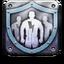 Operation Raccoon City award - So Many Choices