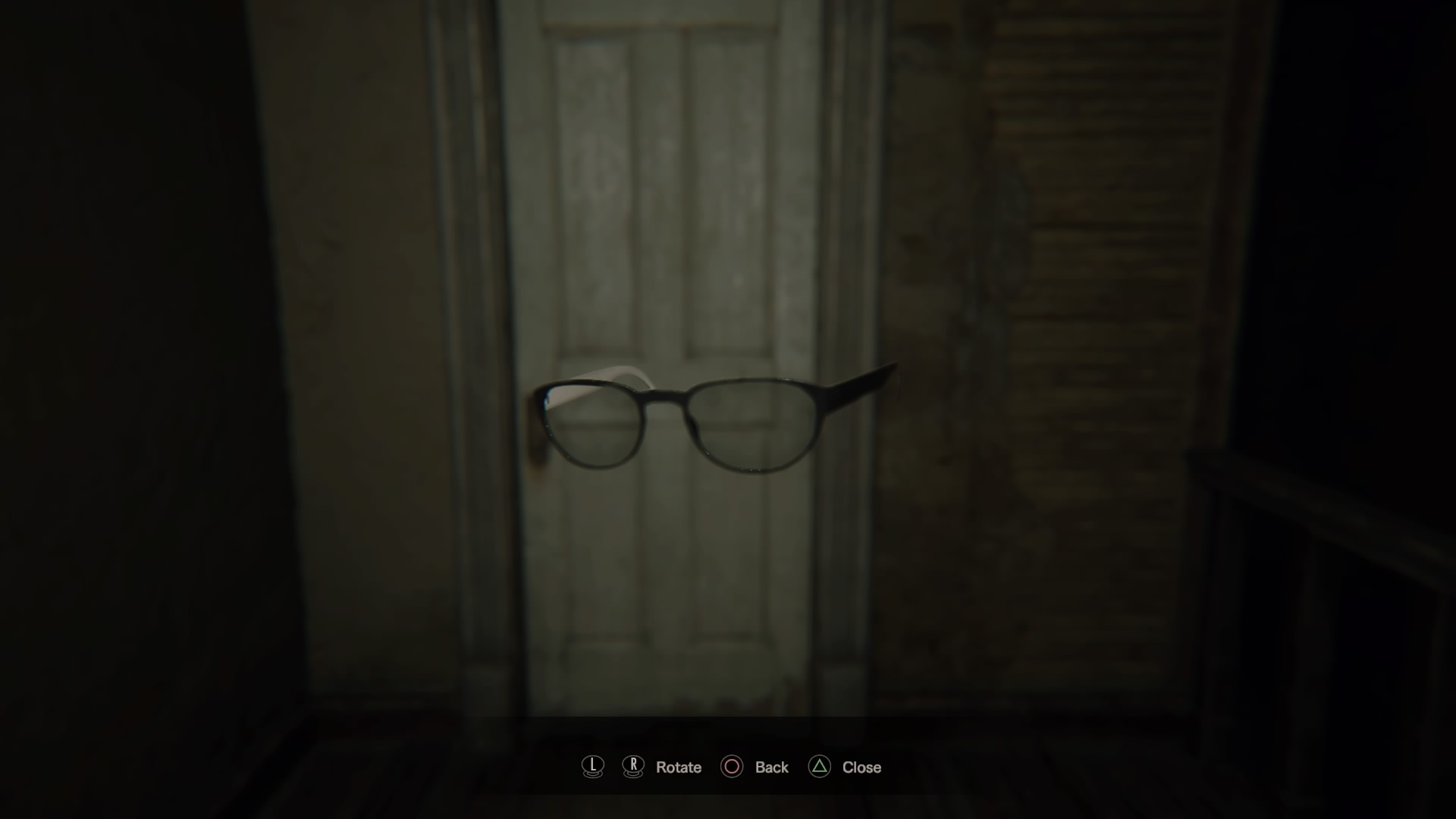 69afece435b X-ray Glasses