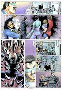 BIO HAZARD 2 VOL.14 - page 27