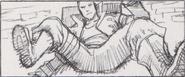 Boy Meets Girl storyboard 22