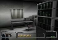 Drug room (survivor danskyl7) (2)