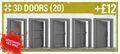 3D Doors.jpg