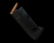 Cargador pistola SG Outbreak2