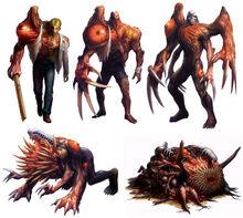 Monsters-Birkin