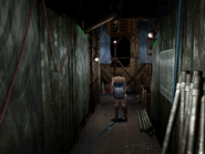 RE3 Construction Site 4