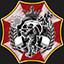 Umbrella Corps award - New Recruit