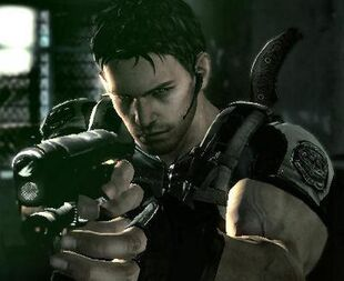 367304-176796-chris-redfield super