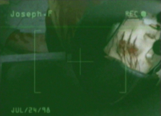 518px-016-2-