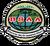 BSAA emblema