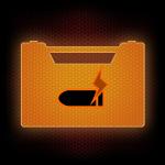 File:Electric Ammo icon.jpg