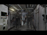 Game 2014-08-05 22-12-42-184