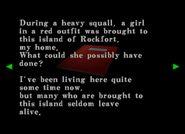 RECV - D.I.J.'s Diary 2
